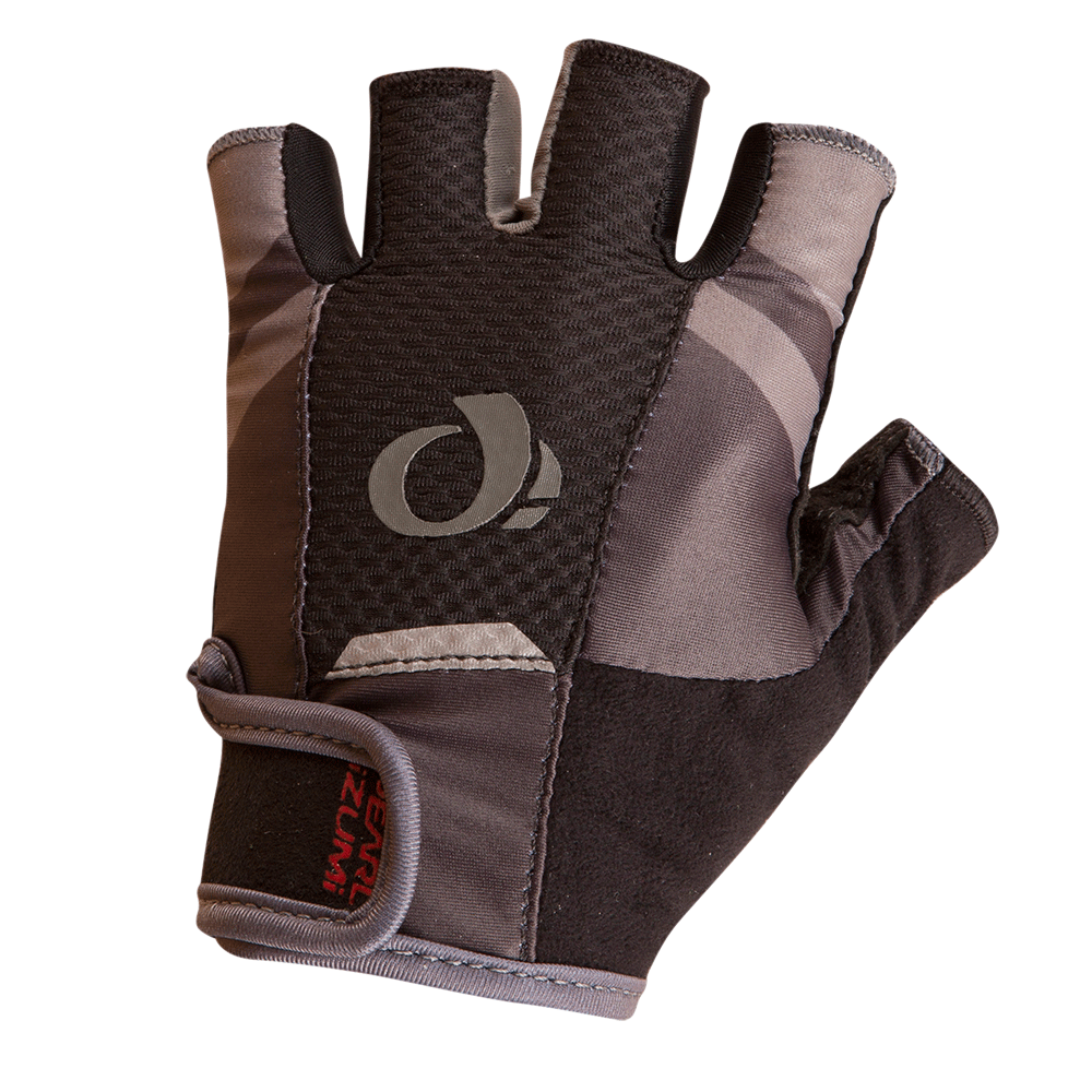 Women's P.R.O. Gel Vent Glove1