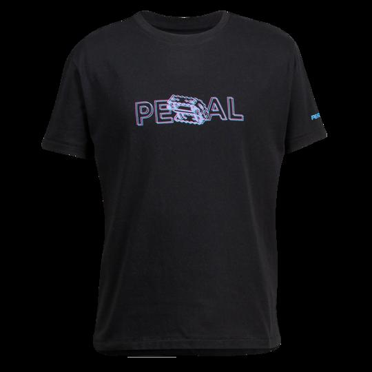 Junior Graphic T Shirt
