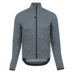 Men's Zephrr Barrier Jacket