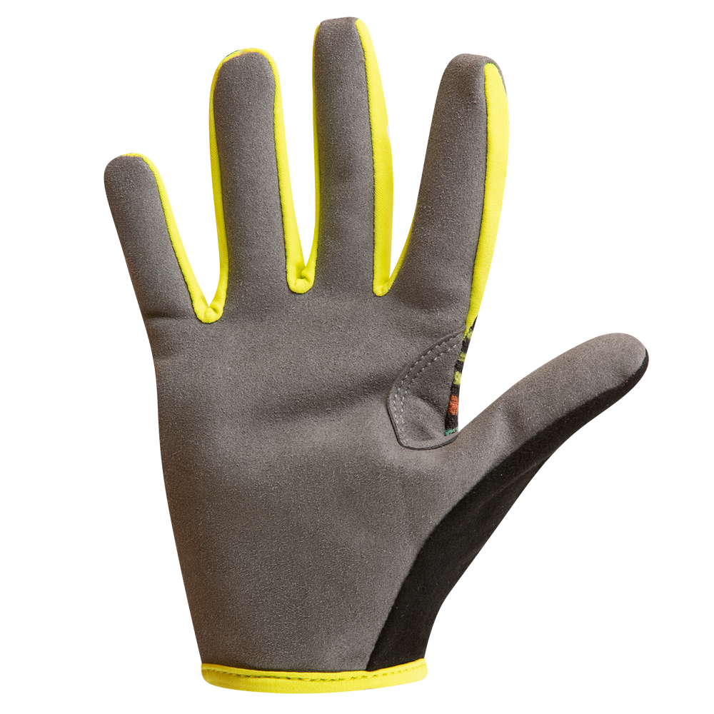 Junior MTB Glove2