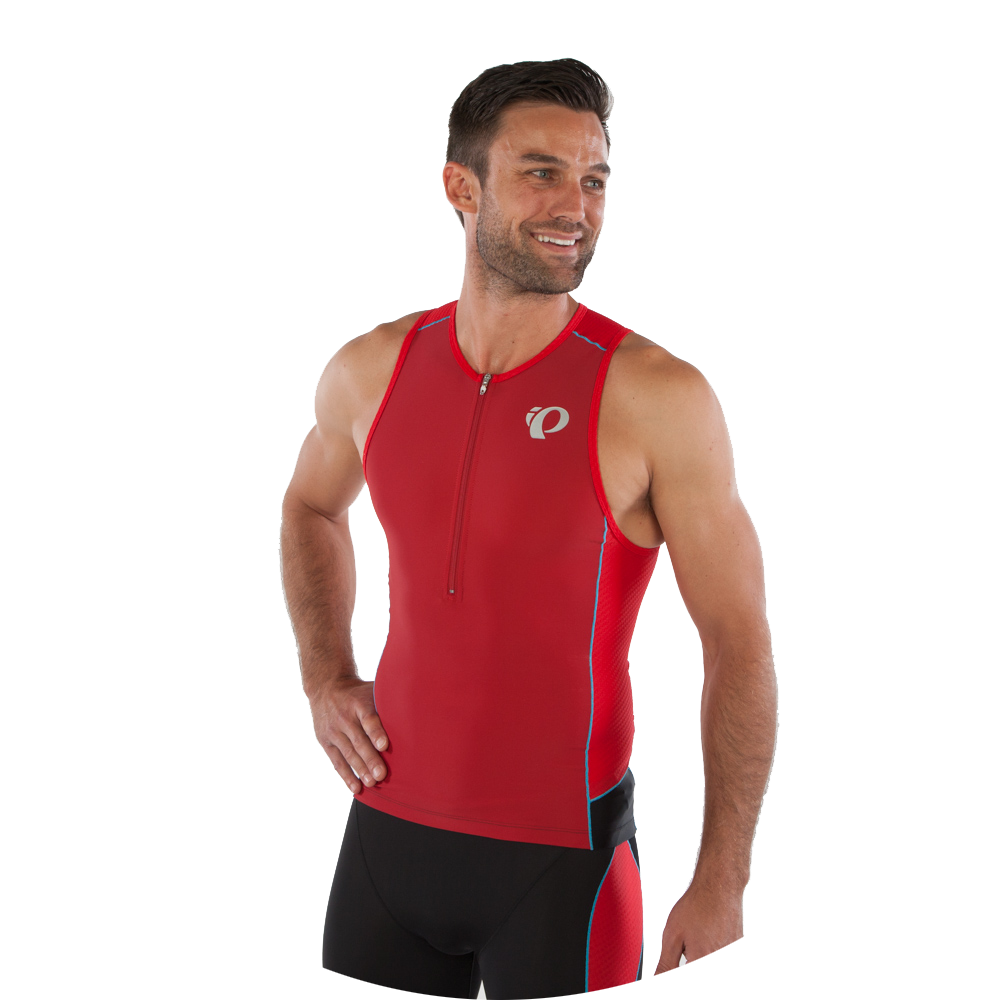 Men's ELITE Pursuit Tri Singlet4