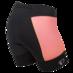 Women's ELITE Pursuit Tri Half Short