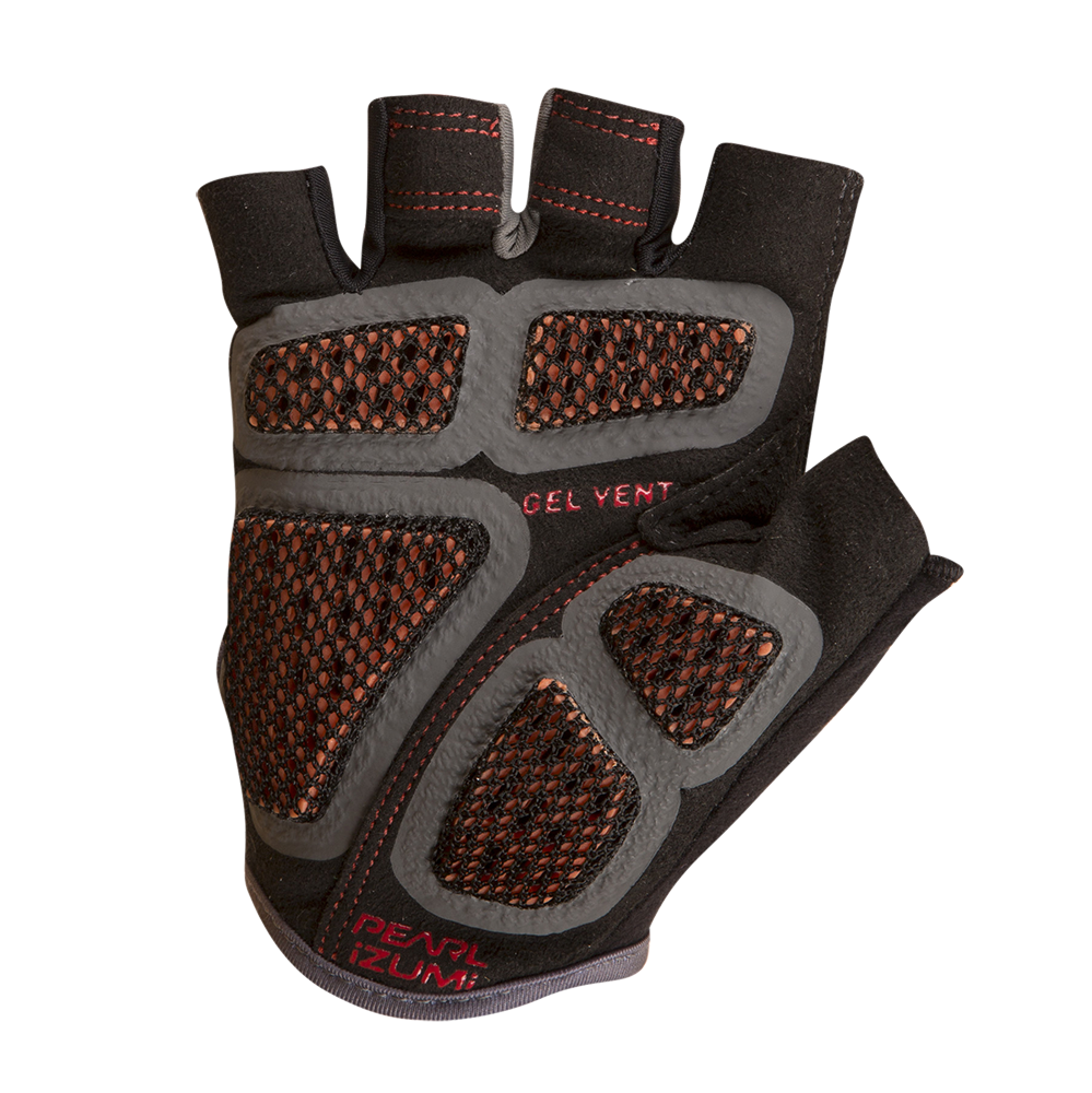 Women's P.R.O. Gel Vent Glove2