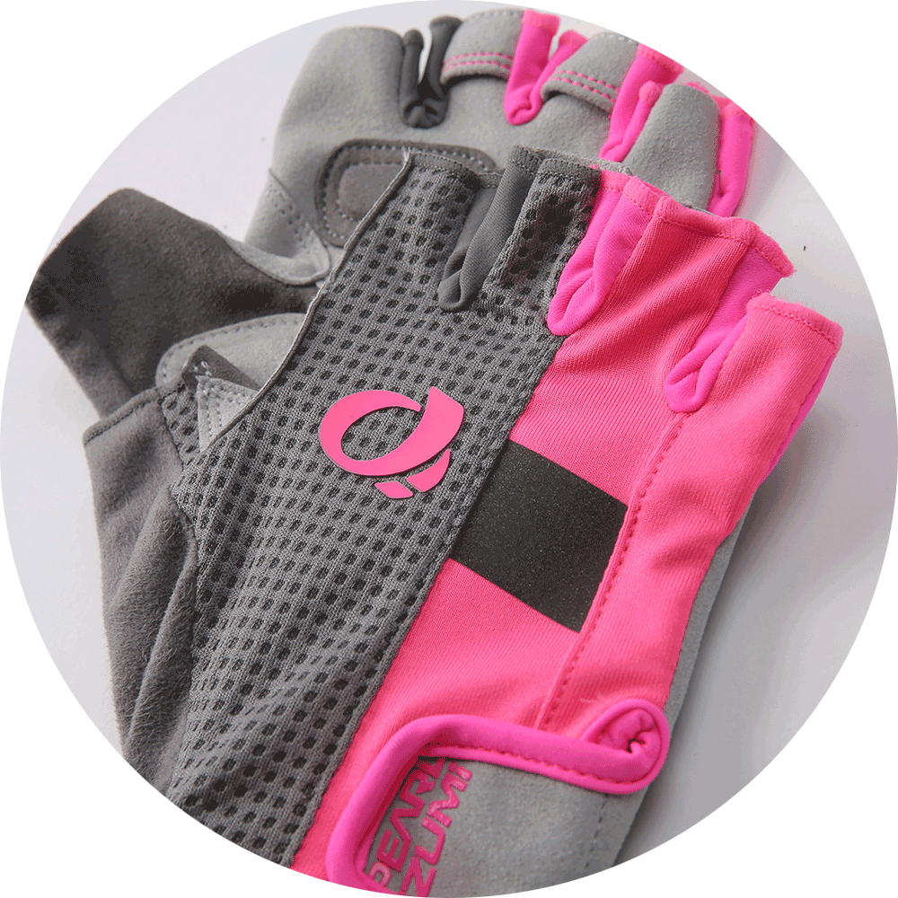 Women's ELITE Gel Glove3