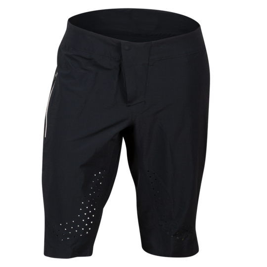 Women's Elevate Short thumb 1