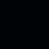 VAPORIZE BLACK