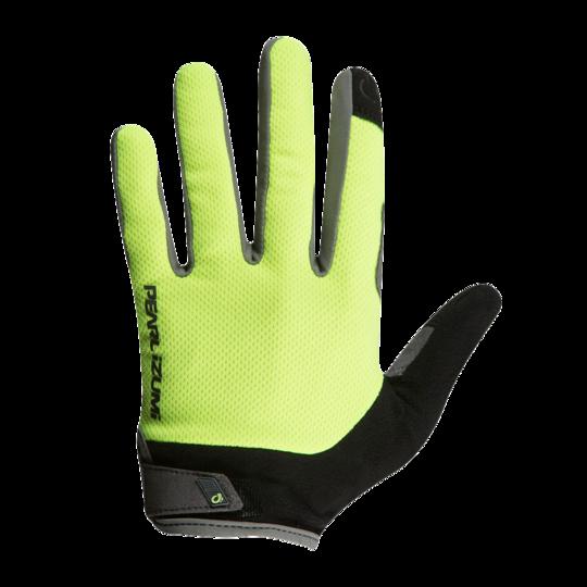 Attack Full Finger Glove