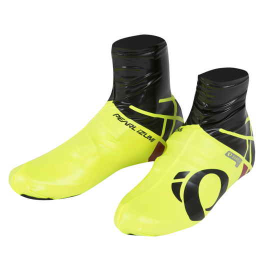 PRO Barrier Lite Shoe Cover1