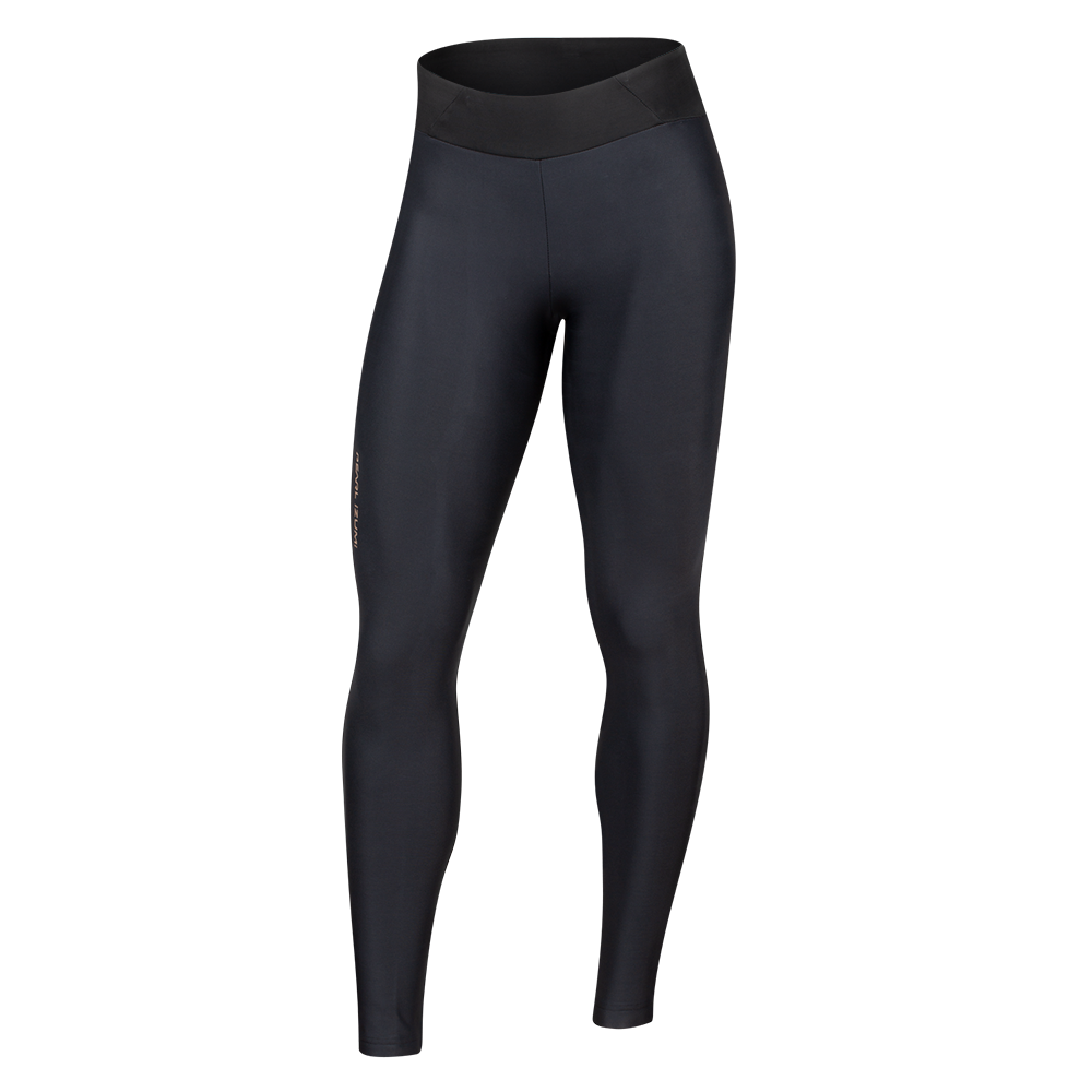 Women's AmFIB Tight1