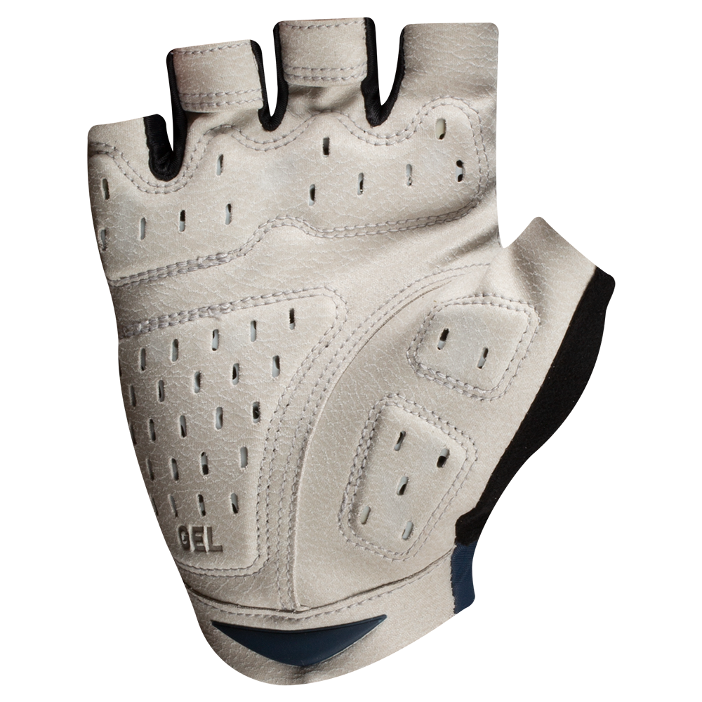 Men's PRO Gel Glove2