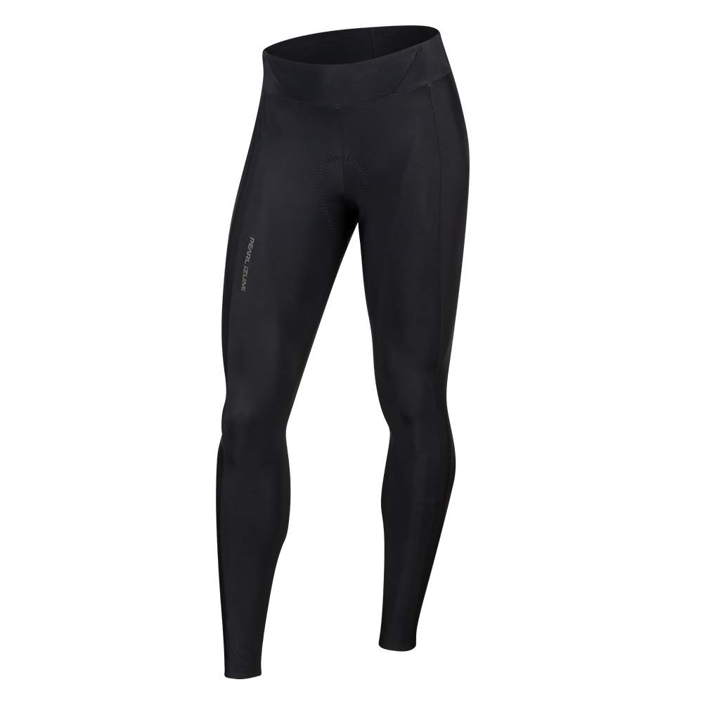 Women's Attack Cycling Tight1