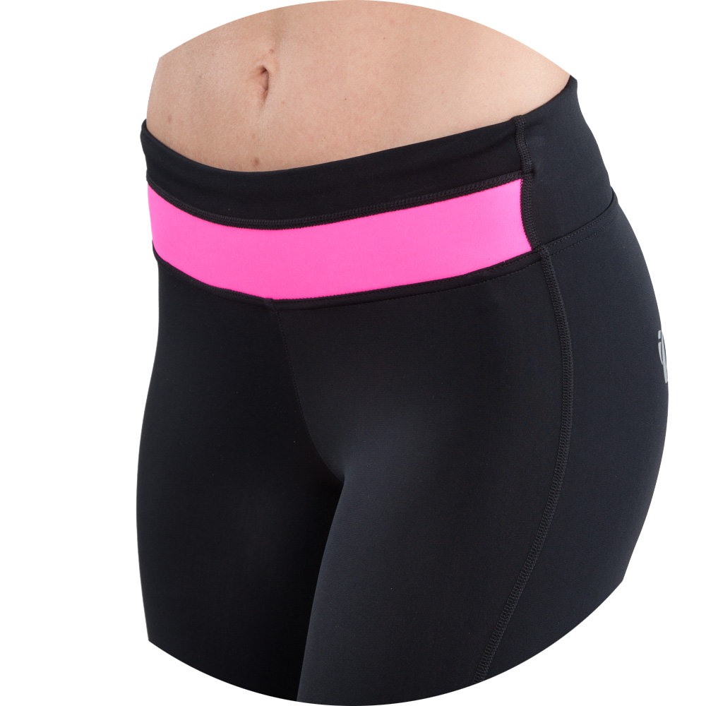 Women's Pursuit Thermal Tight3