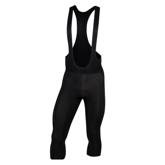 Men's Attack 3/4 Bib Tight