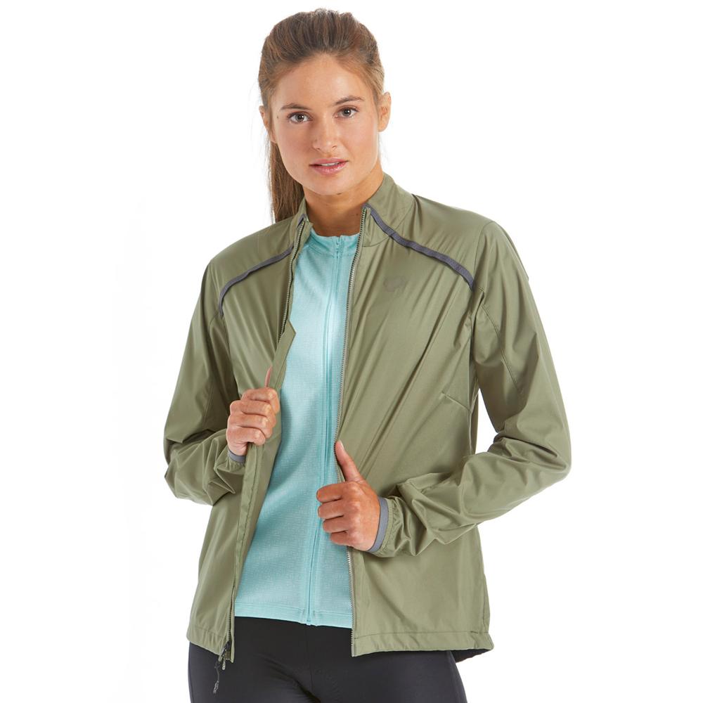 Women's Zephrr Barrier Jacket8