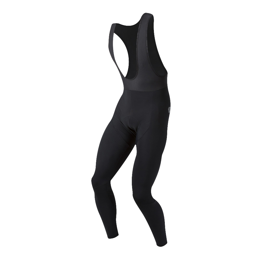 Men's Pursuit Thermal Cycling Bib Tight1