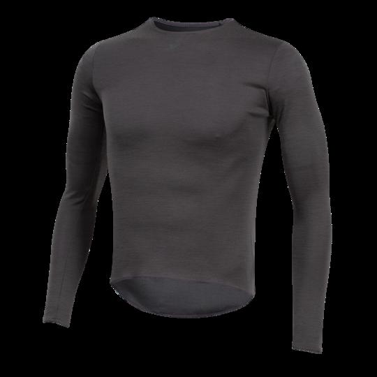 Men's Merino Thermal Long sleeve Baselayer