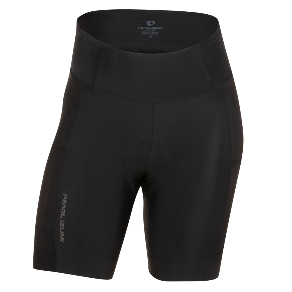 Women's Expedition Short1