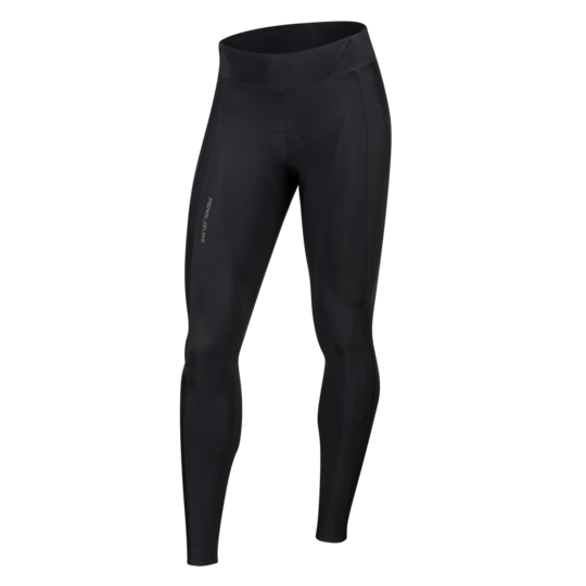 Women's Attack Cycling Tight