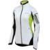 Women's Ultra Windblocking Jacket