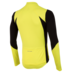 Men's SELECT Pursuit Long Sleeve Jersey