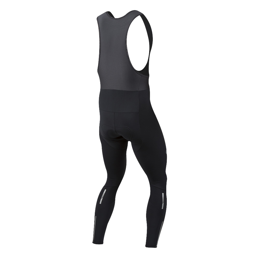 Men's Pursuit Thermal Cycling Bib Tight2