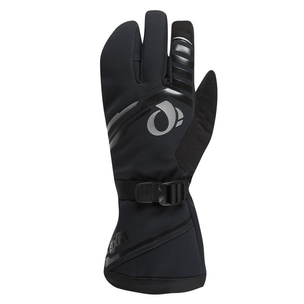 P.R.O. AmFIB Super Glove1