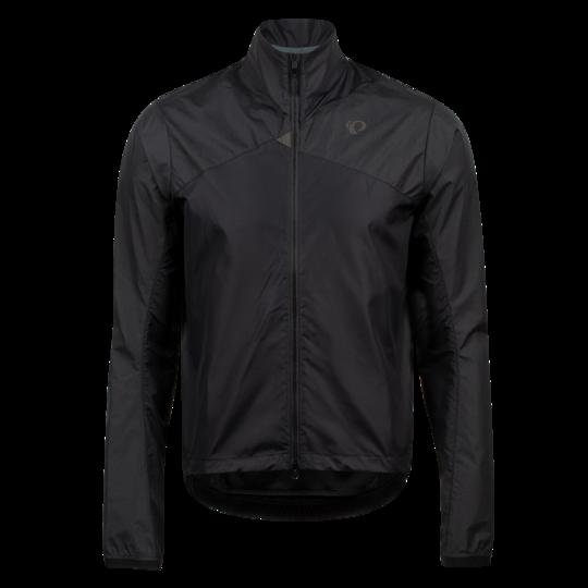 Men's BioViz® Barrier Jacket