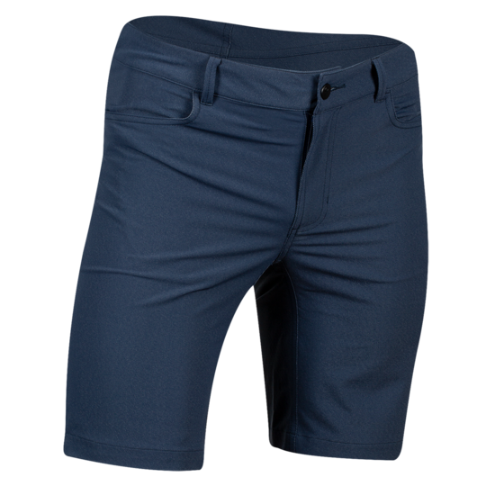 Men's Vista Short1