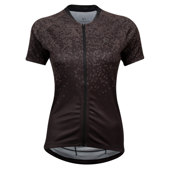 Women's Sugar Jersey thumb 3