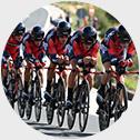 Equipo BMC Racing Team