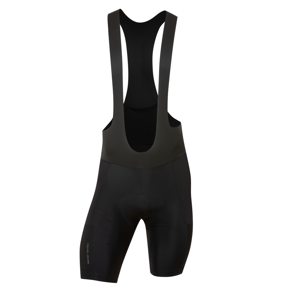 Men's Expedition Bib Short1