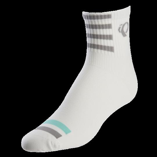Women's P.R.O. Sock1