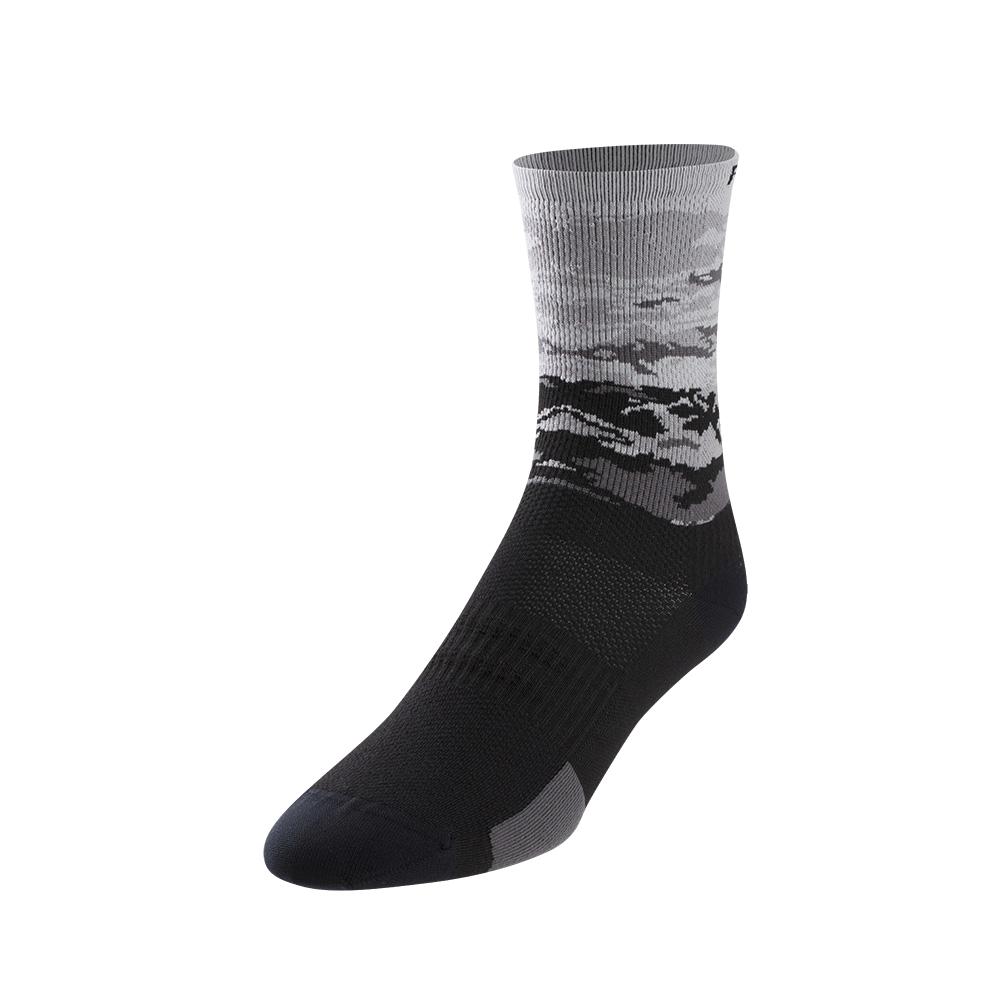 Women's ELITE Tall Sock1