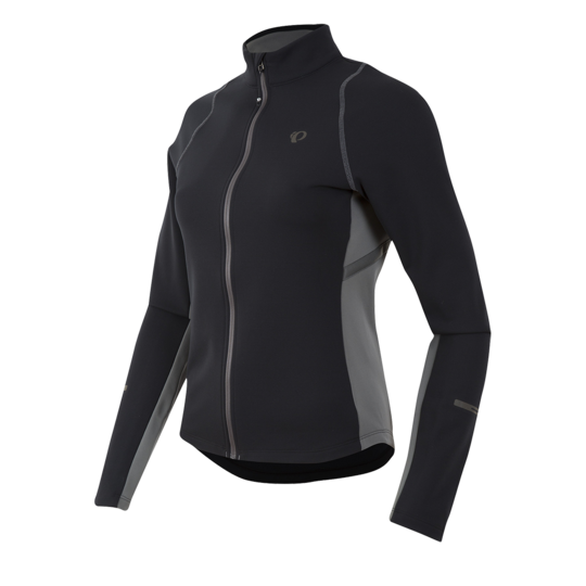 Women's SELECT Escape Thermal Jersey1