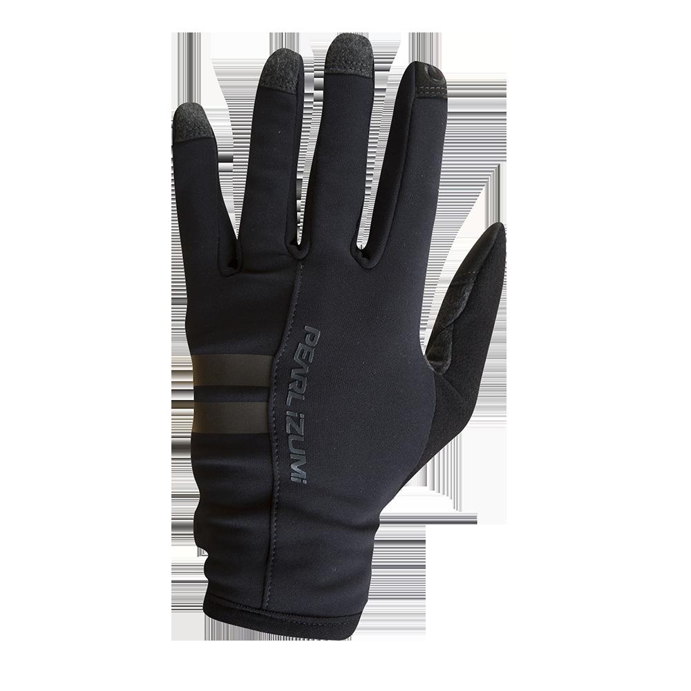 Men's Escape Thermal Glove1