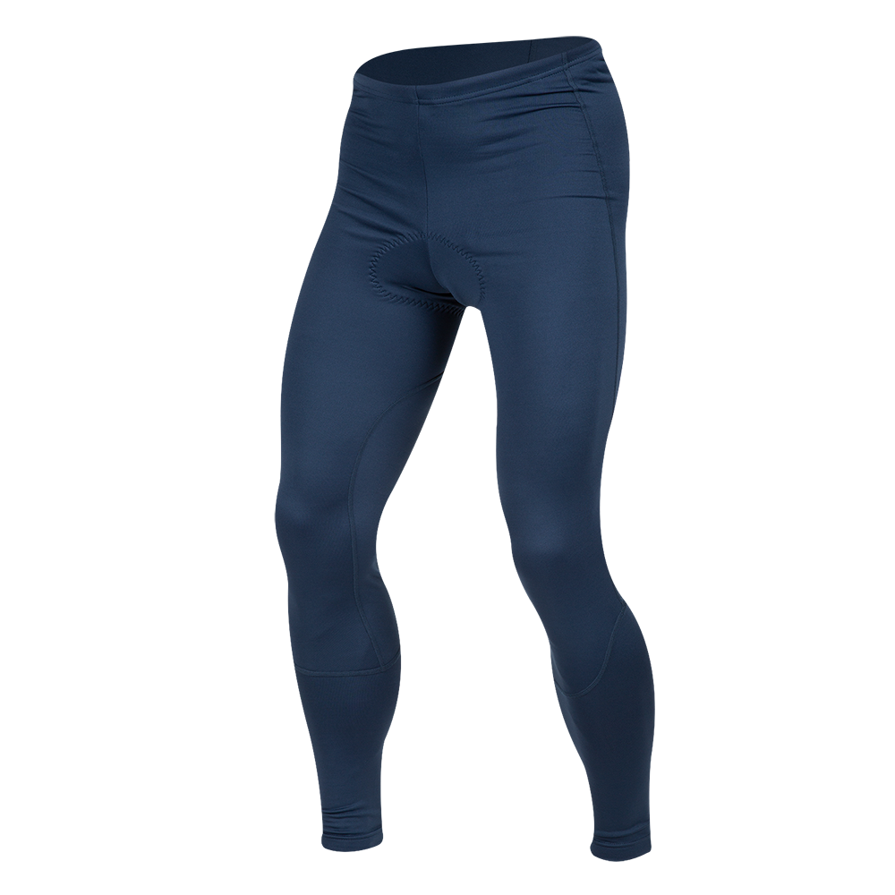 Men's SELECT Escape Thermal Cycling Tight1