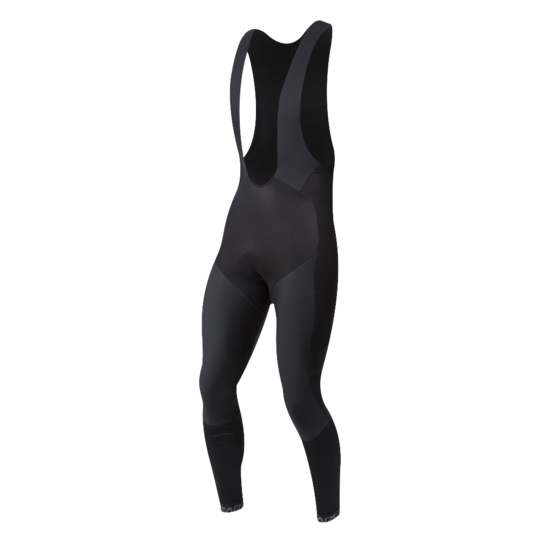Men's PRO Pursuit Bib Tight