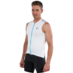 Men's ELITE Pursuit Sleeveless Jersey