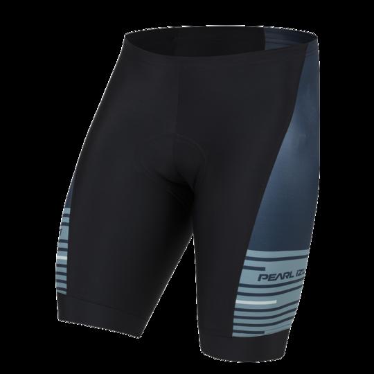 Men's SELECT LTD Short