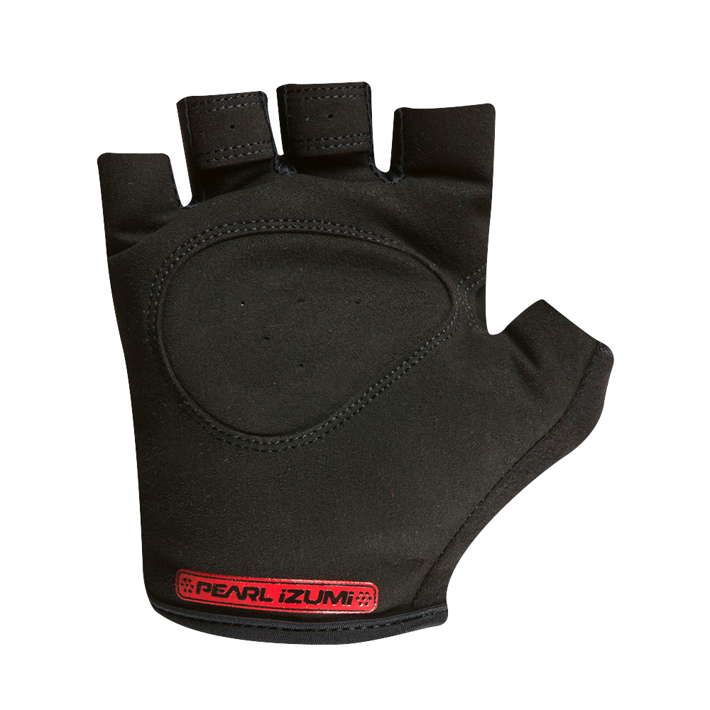 Men's Attack Glove2