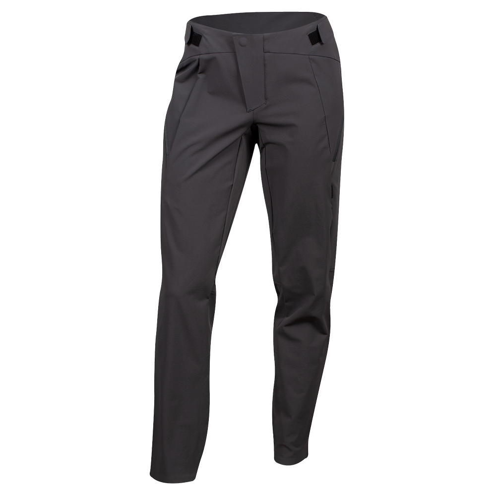 Women's Launch Trail Pant1
