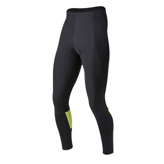 Men's ELITE Escape AmFIB Tight