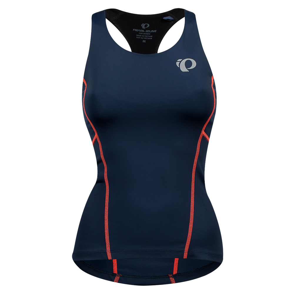 Women's SELECT Pursuit Tri Tank1