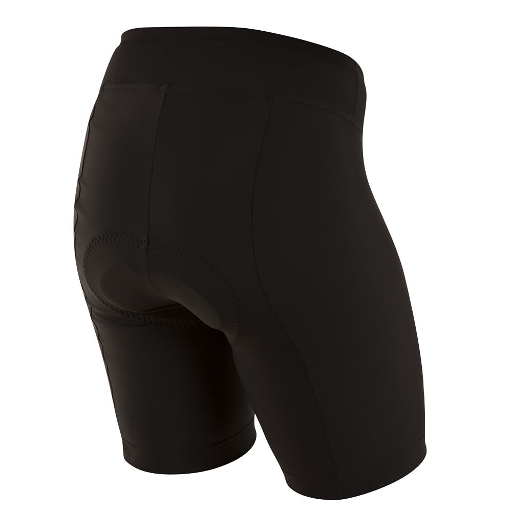 Women's Escape Quest Short2
