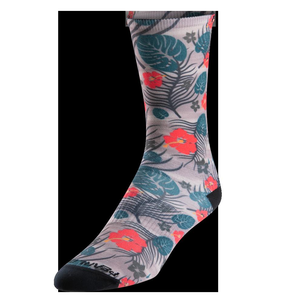 PRO Tall Sock1