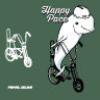 HEATHER PINE HAPPY PACE