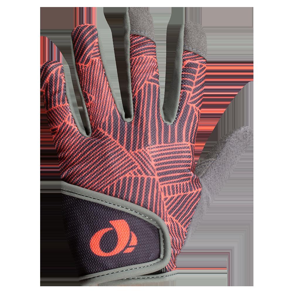 Junior MTB Glove1