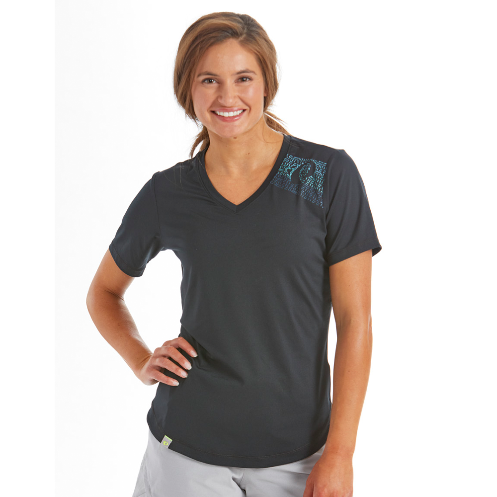 Women's Midland Graphic T-Shirt4
