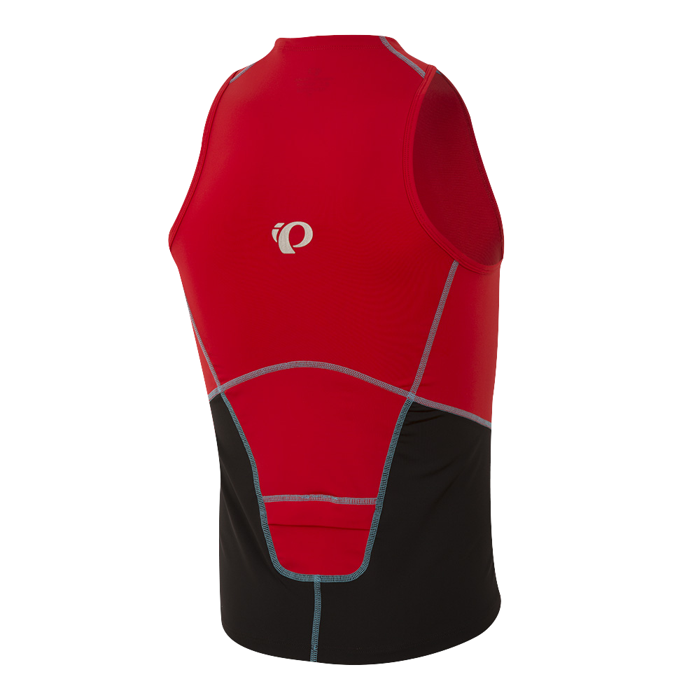 Men's SELECT Pursuit Tri Singlet2