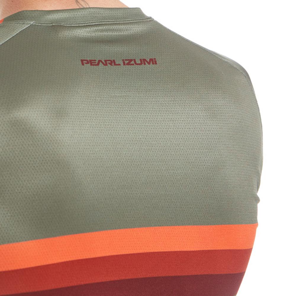 Men's Summit Long Sleeve Shirt6
